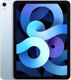 Apple iPad Air 2020 4. Gen. Tablet 10,9 WiFi 64 GB Sky Blau