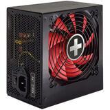 Netzteil ATX 550W XILENCE Performance A+ III 80+ Bronze PFC