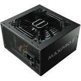 Netzteil Enermax  600W MaxPro 2 80+ 230V EU 120mm Lüfter