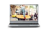 39,6cm(15,6) Medion® Ryzen3 8GB 256GB SSD HDMI W10P