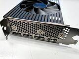 PCIe Grafikkarte 8GB DELL RTX 3070 Gaming GDDR6 HDMI 3xDP