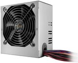 Netzteil ATX 350W BeQuiet System Power B8 80+