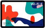 Tablet 10,4 Huawei MatePad Wifi 2K 64GB