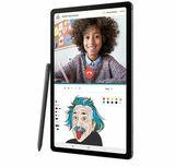 Tablet 10,4 Samsung Galaxy S6 Lite Wifi 64GB inkl. S Pen
