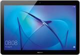Tablet 10 Huawei MediaPad T3 LTE schwarz 16GB