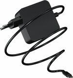 Netzteil für Notebook USB-C 20V/3,25A 15V/3A 12V/3A 9V/3A 5V