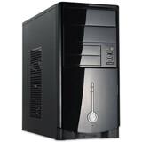 PC Office Intel i7-6700 3,4GHz 16GB 500GB SSD W10H DP USB3.0 Ausstellungsstück