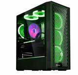 PC Gaming i5-1060KF 6x4,8GHz 16GB 512GB M.2 SSD RTX3070(8GB)