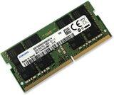 SO DDR-RAM4 32GB 2666 Samsung