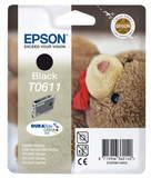 Epson T0611b schwarz T06114010