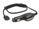 PDA KFZ Ladekabel Input 10-30V LED  1,5m lang