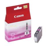 Canon CLI-8M  magenta iP4200/5200/3300