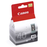 Canon PG-40 iP1600/iP2200/iP2600 schwarz MP150-220,iP2200