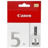 Canon PGI-5bk ip4200/5200/3300 schwarz 26ml