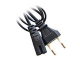 Kabel Strom Netz 230 V Euroanschluss 8