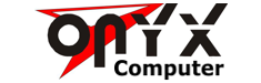 Onyx Online Shop